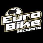Euro Bike Riccione