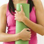 Palestre e centri fitness Riccione