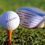 Golf Riccione