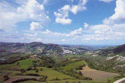 vista-dal-castello-montebello