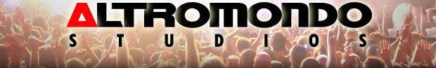 altromondo-studios-rimini-logo2
