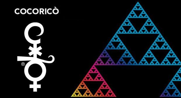 cocorico-riccione-620