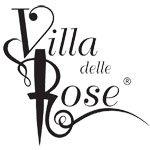 Villa delle Rose Riccione