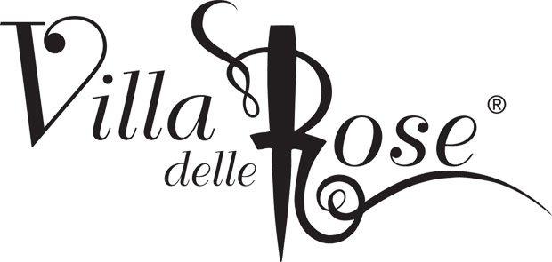 villa-delle-rose-riccione