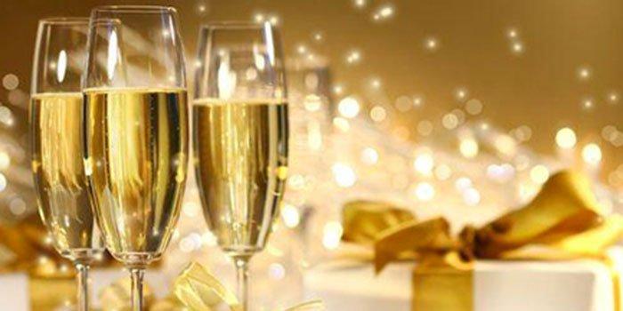 Natale e Capodanno a Riccione - il programma