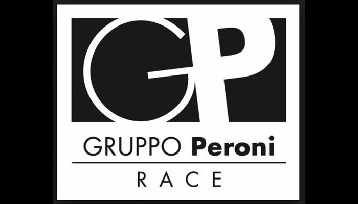 Gruppo Peroni Race weekend 2: la locandina