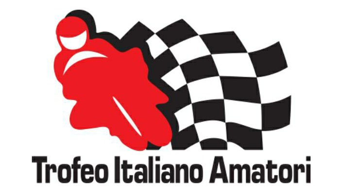 2° Tappa Trofeo Italiano amatori 2018: la locandina