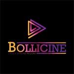 Bollicine Disco Riccione