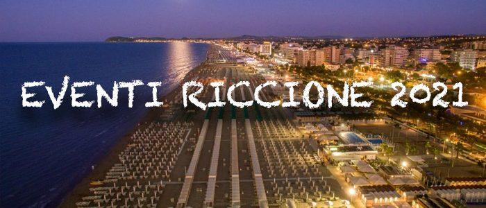 Eventi a Riccione
